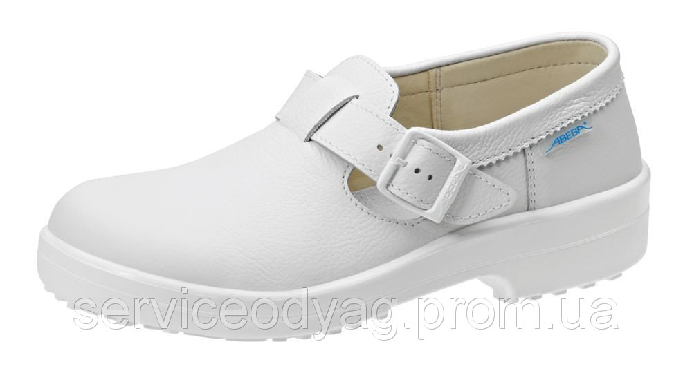 Buy Shoes Medical 39 36 White