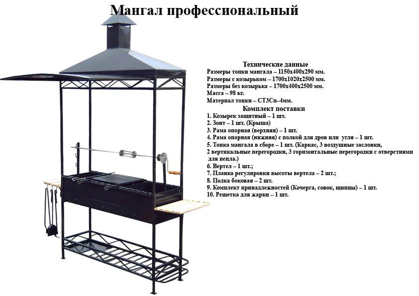 купить в украине прикормку для клева рыбы