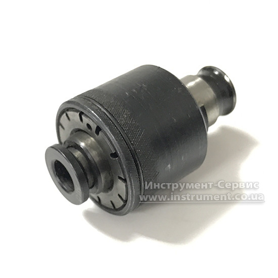 Buy Safety head 6251-4002 m-11 M24 Orsha