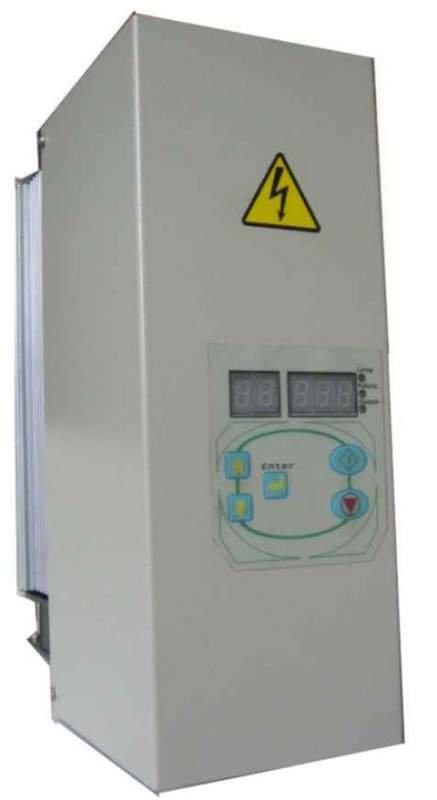 Купить Преобразователи Частоты серии ПЧРТ-03 - 5,5-22 кВт