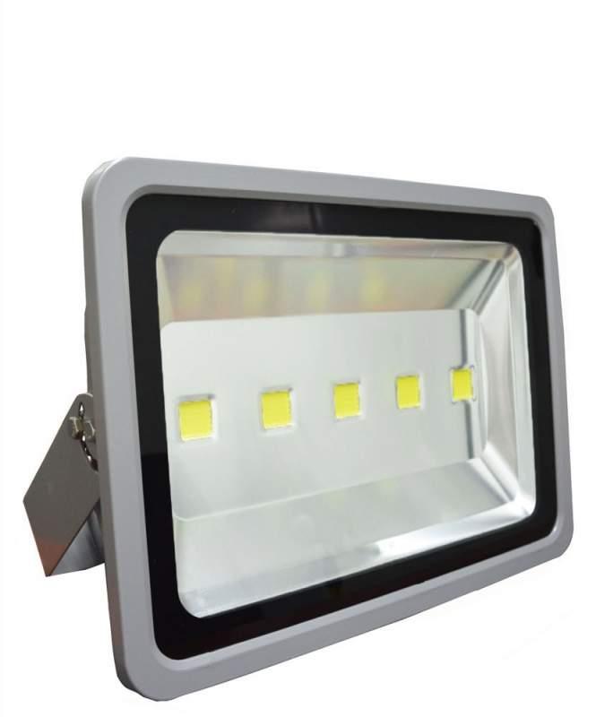 Купить Прожектор общего назначения PRS-250-1-Standart