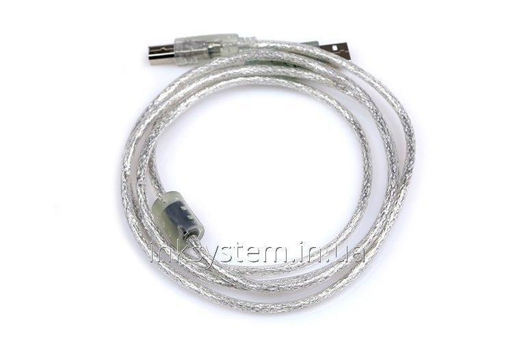 Шнур USB-1.5 м