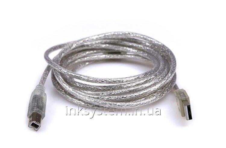 Шнур USB-3 м