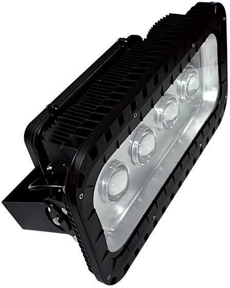Купить Прожектор общего назначения PRS-200-1-Prom