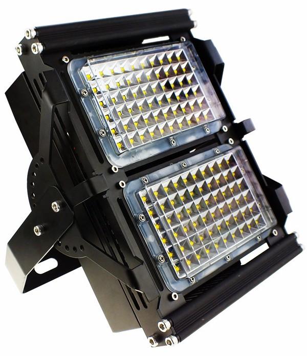 Купить Прожектор общего назначения LED SP-400-New