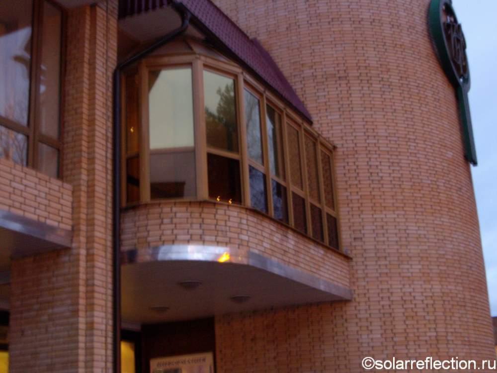 Купити Металопластикові балкони