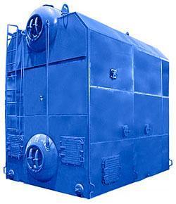 Buy The KE(E)-6,5-14C boiler (FROM) (TEPLOTERM)