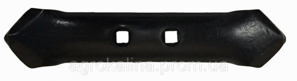 Лапа (Долото) 238х48 мм 2от. 45