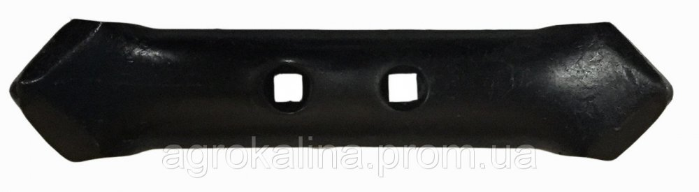 Lapa (Chisel) 238 x 48 mm 2ot. 45