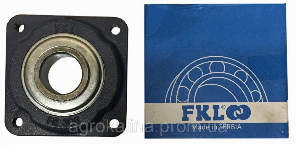 Підшипник  308 LSFR  FKL
