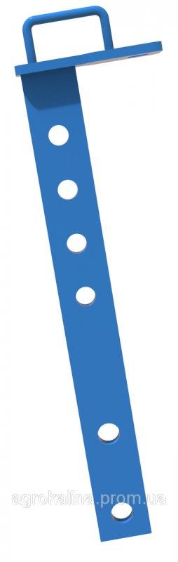 Регулятор (АКПК-6.02.09.000)