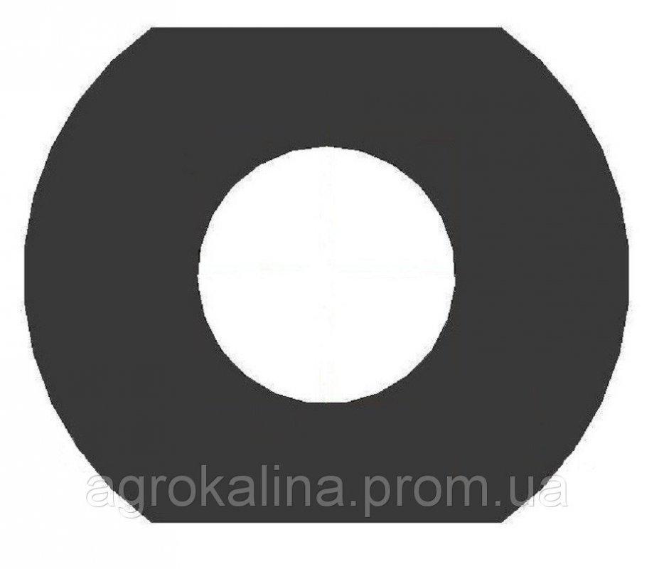 Шайба на каток (АКПК-6.02.14.102)