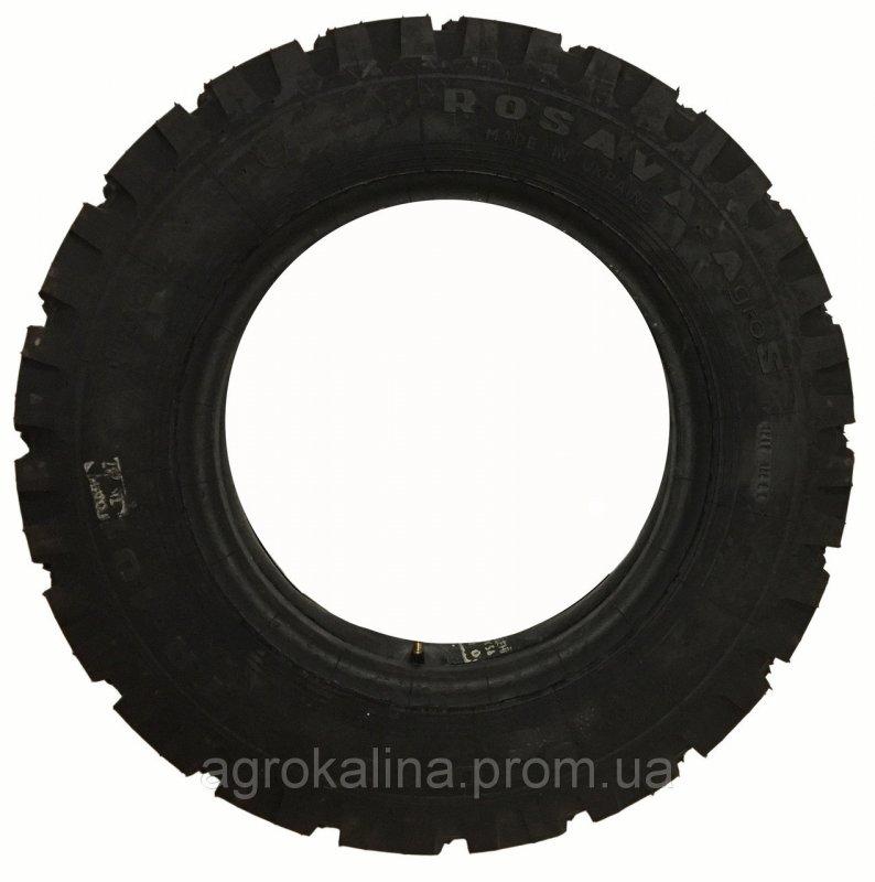 С/г шина 6,50х16