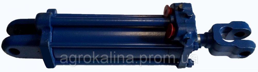 Гідроциліндр ГЦ 75х200-3 (515)