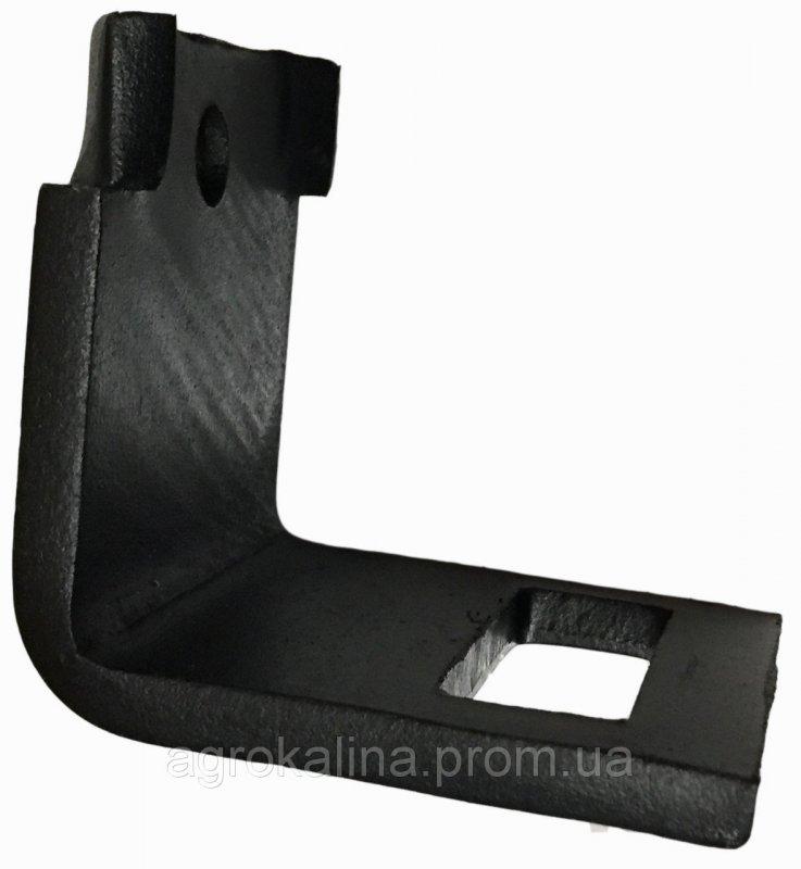 Кронштейн 65x12-60x60