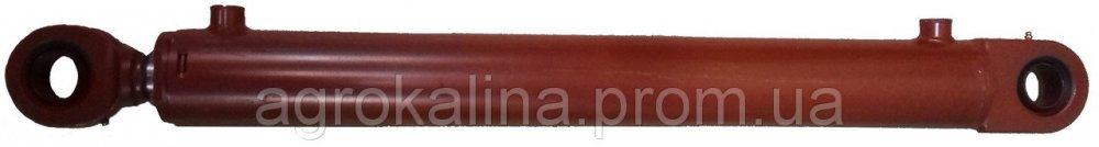 Гідроциліндр ГЦ 80.40.630.01(930)А