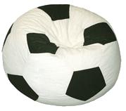 "Buy Chair bag ""Soccer"