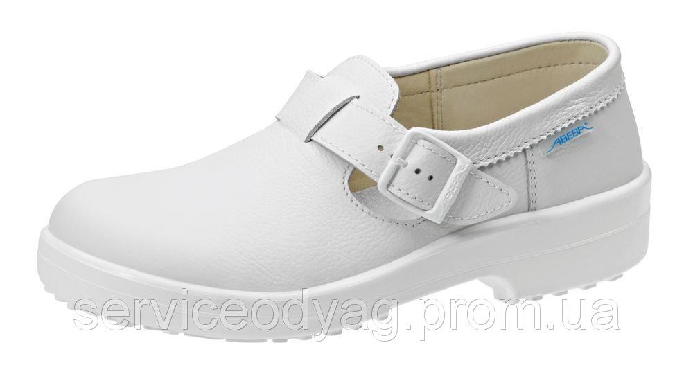 Купить Туфли Медицинские