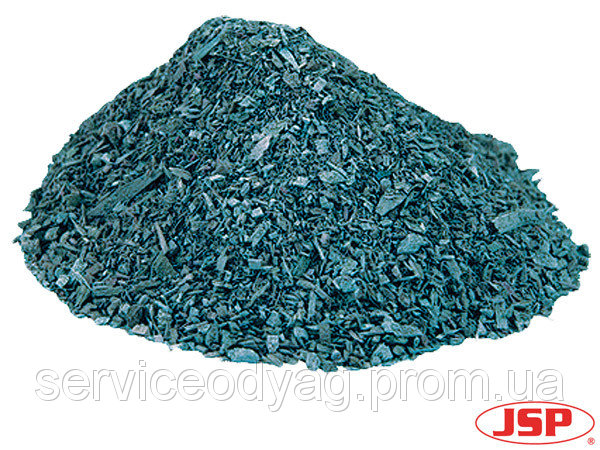 Buy Сорбент Sorb-alkali-Gran