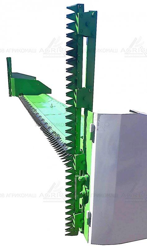 Рапсовый стол ПРН от завода производителя