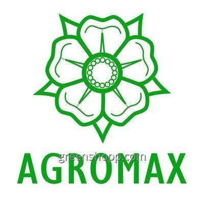 Buy Agromaks - an activator of plant growth