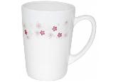 Чашка 350мл Сакура 30048