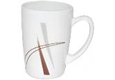 Чашка 350мл Элеганс 30048