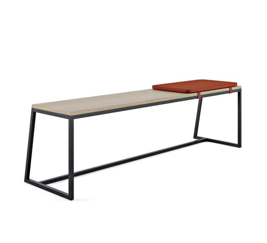 Мебель Horizon work station bench