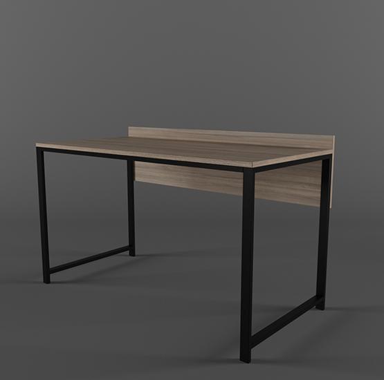 Письменный стол Easy Артикул: T13501