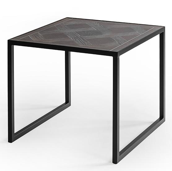 Столик Art Wood 620 Артикул: 6139