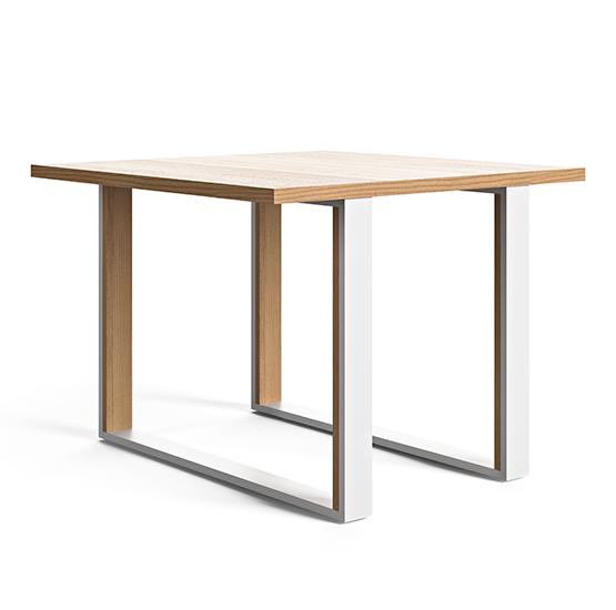 Кофейный столик Grid 02 Артикул: 3444