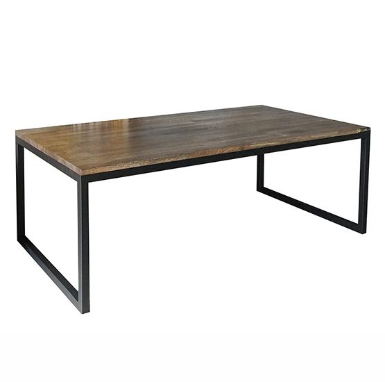 Кофейный стол 02 Артикул: 767
