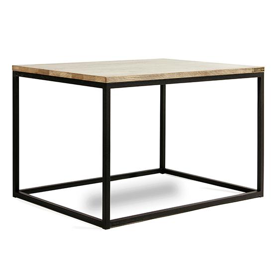 Кофейный стол 01 Артикул: 762