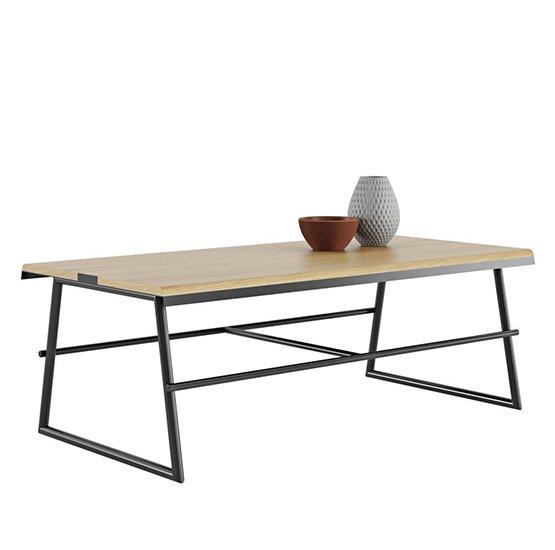 Журнальный столик Tilt 100 Артикул: 1447