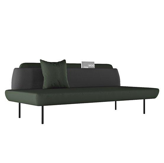 Sofa Segel Artikel: 4274