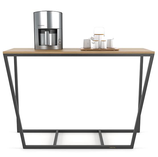 Консоль Horizon Coffee Point 1500 Артикул: 5864