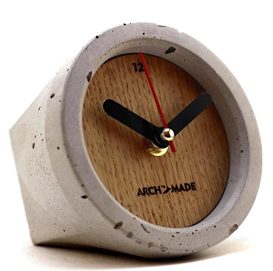 Часы Артикул: 3902