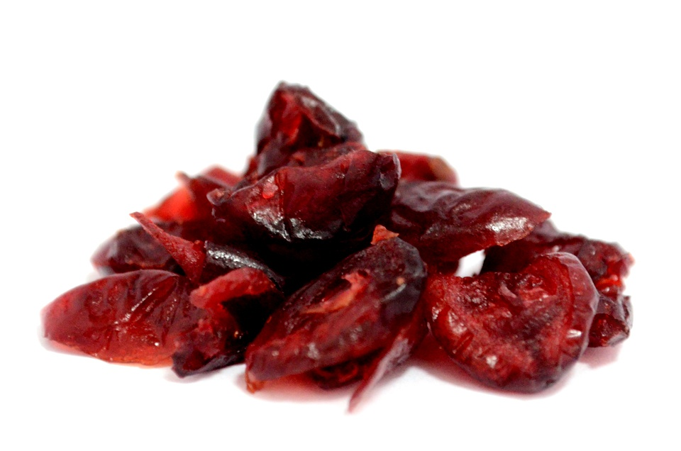 Buy The cranberry is dried