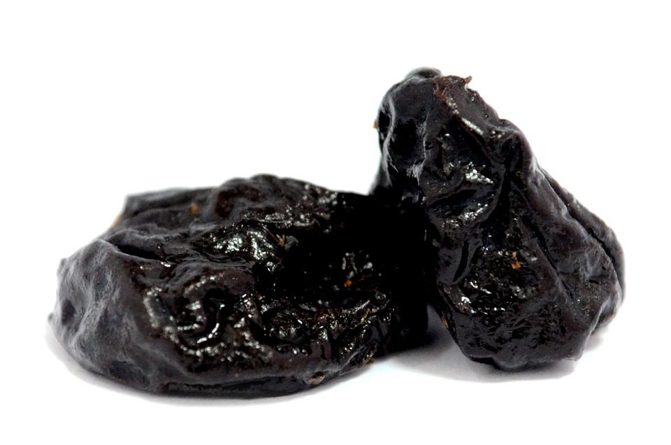Купить Чорнослив сушений