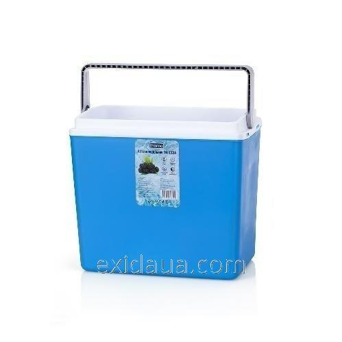 Автохолодильник Thermo TR-132А