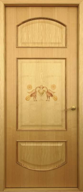 Дверь Птицы судьбы