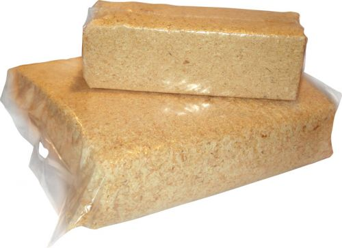 Купить Wood Shavings Sawdust Animals / Wood shavings compressed