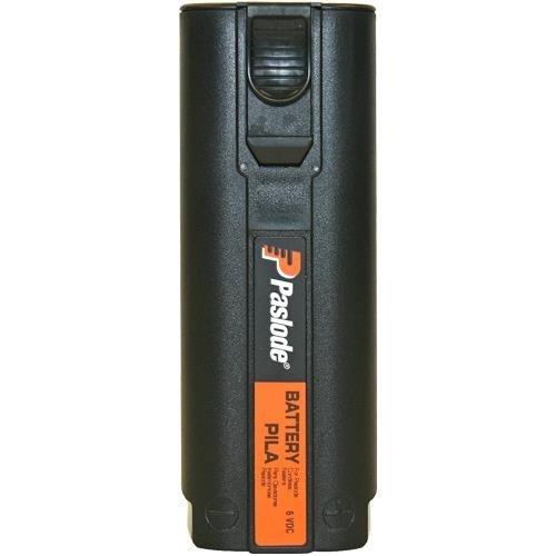 Батарея Paslode IM350