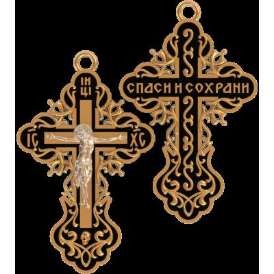 ВКр0001