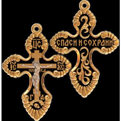ВКр0006