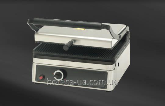 Buy Grill pin 1-but the guard gas G40516 (Baysan)