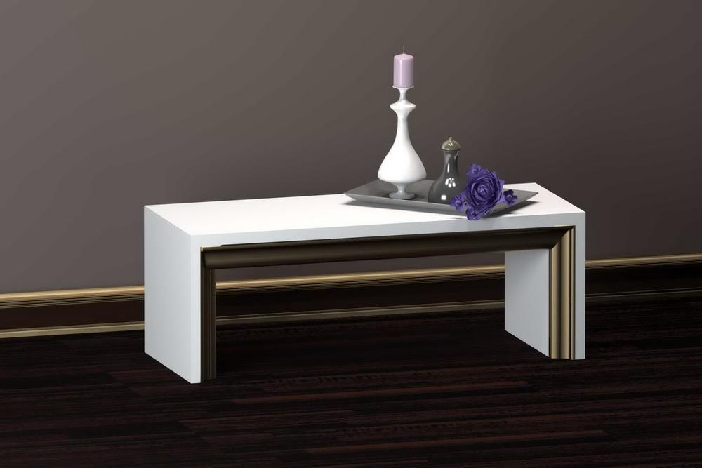 Кофейный стол арт. GR-134