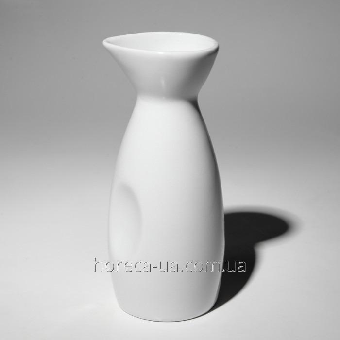 Купить Бутылка для саке (230 мл) F1210
