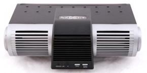 Купить Воздухоочистители ZENET XJ-2100