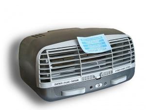 Купить Очиститель воздуха СУПЕР-ПЛЮС-ТУРБО 2009